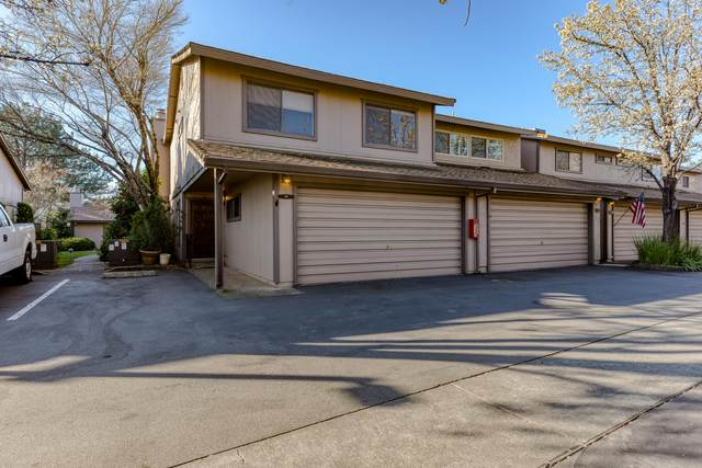 1932 Bechelli Ln, Redding, CA 96002 (#20-2483) :: Wise House Realty