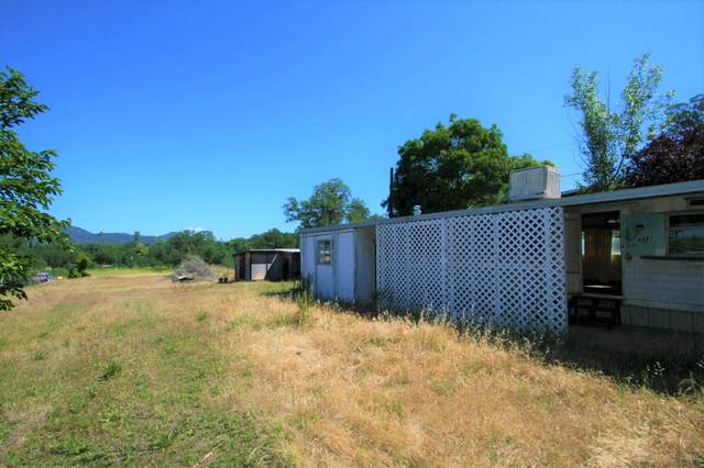 5497 Alpine St, Shasta Lake, CA 96019 (#20-2508) :: Wise House Realty