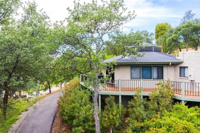 22384 Adobe Rd, Red Bluff, CA 96080 (#20-2509) :: Waterman Real Estate