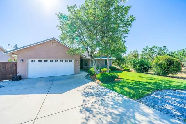 19671 Indian Creek Dr, Cottonwood, CA 96022 (#20-2512) :: Waterman Real Estate