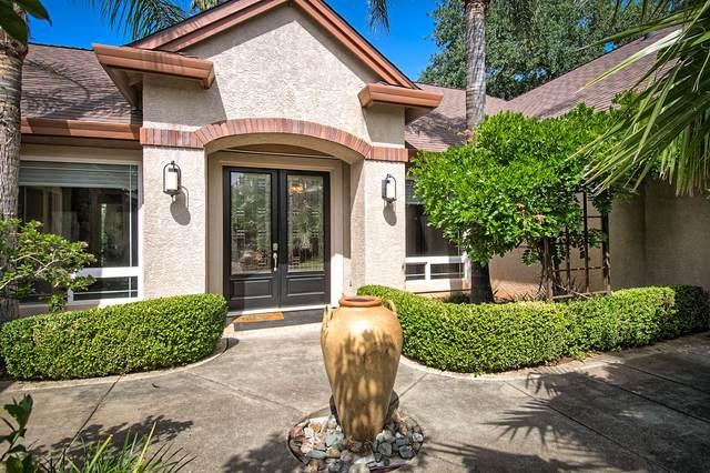 4846 St Charles Dr, Redding, CA 96002 (#20-2518) :: Waterman Real Estate