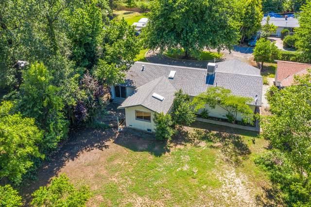 3247 Nicolet Ct, Redding, CA 96001 (#20-2521) :: Waterman Real Estate