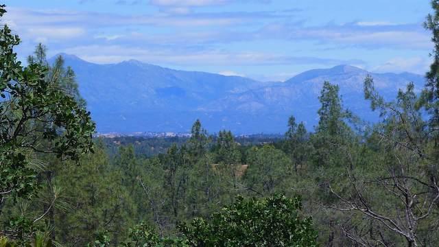 Lot 26 View Dr., Cottonwood, CA 96022 (#20-2526) :: Waterman Real Estate