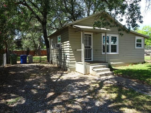 3224 Veda St, Redding, CA 96001 (#20-2532) :: Waterman Real Estate