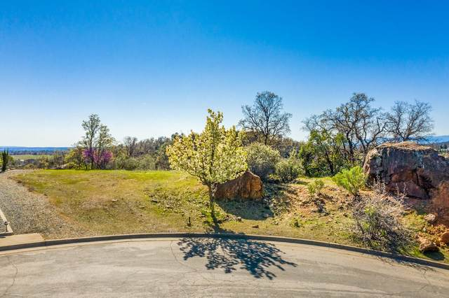 3447 Greenstone Pl, Redding, CA 96001 (#20-2541) :: Wise House Realty