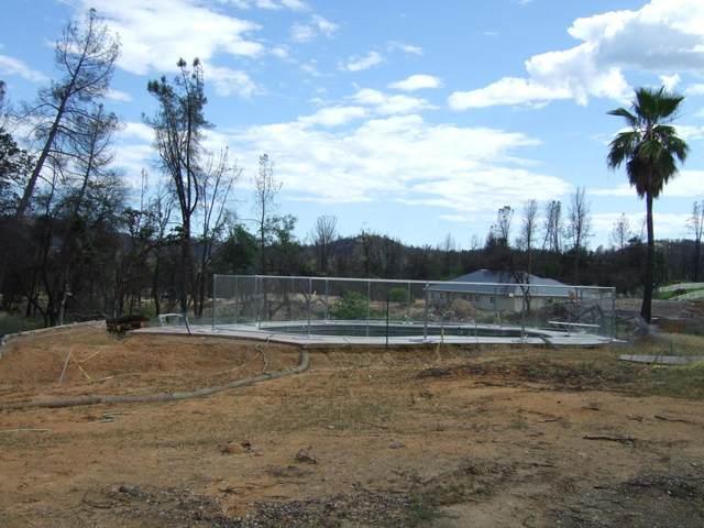 15871 Ganim Ln, Redding, CA 96001 (#20-2544) :: Waterman Real Estate