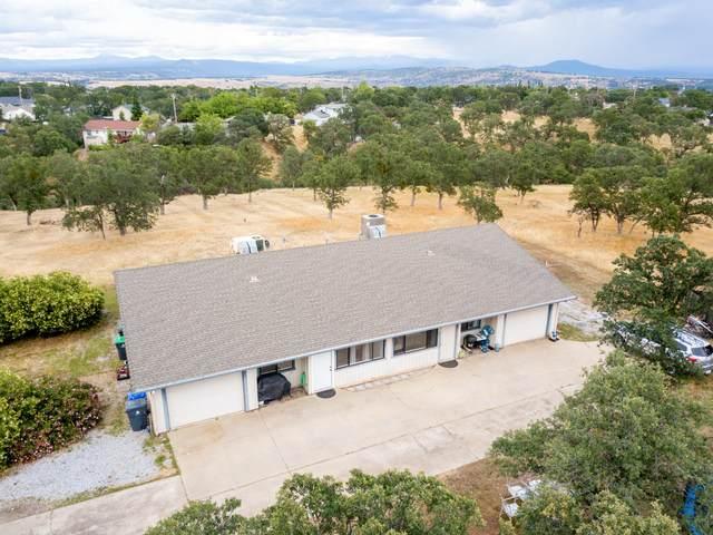 19746 Brokeoff Mountain Pl, Cottonwood, CA 96022 (#20-2546) :: Waterman Real Estate