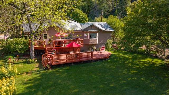 26954 Ca-299, Bella Vista, CA 96008 (#20-2554) :: Wise House Realty