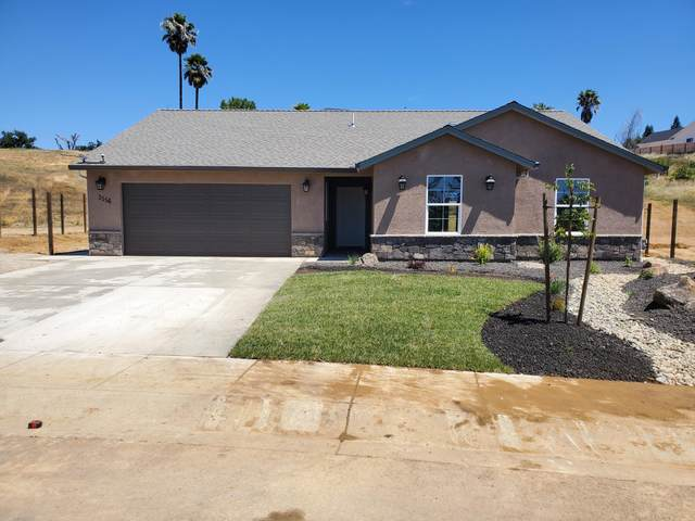 3543 Americana Way, Redding, CA 96003 (#20-2560) :: Wise House Realty