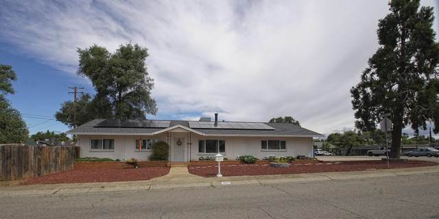 900 Shirley Lane, Redding, CA 96002 (#20-2562) :: Wise House Realty