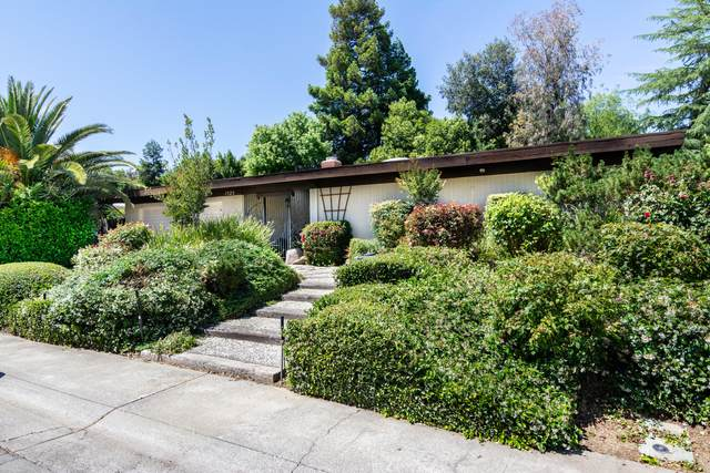 1523 Notre Dame Dr, Davis, CA 95616 (#20-2587) :: Waterman Real Estate