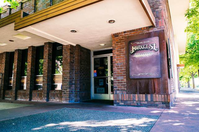 1767 Market St, Redding, CA 96001 (#20-2593) :: Wise House Realty