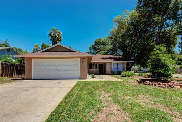 3589 Silverwood St, Redding, CA 96002 (#20-2598) :: Wise House Realty
