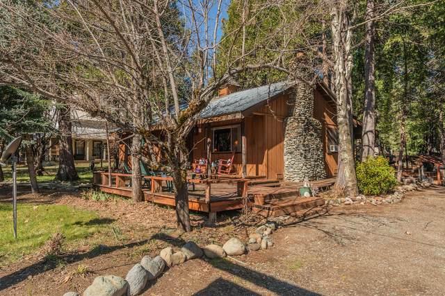 169 Trinity Vista St, Trinity Center, CA 96091 (#20-2603) :: Waterman Real Estate