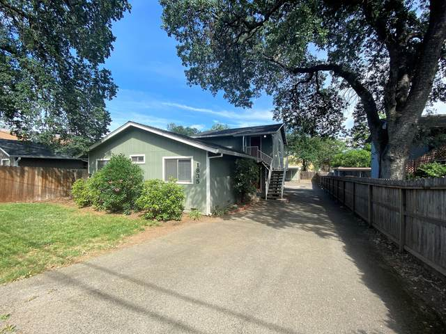 1835 Shasta St, Shasta Lake, CA 96019 (#20-2631) :: Wise House Realty