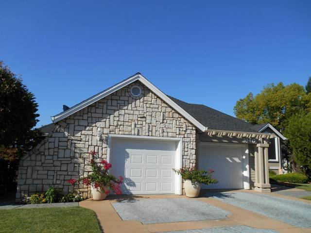 3140 Riesling Path, Redding, CA 96001 (#20-2643) :: Real Living Real Estate Professionals, Inc.