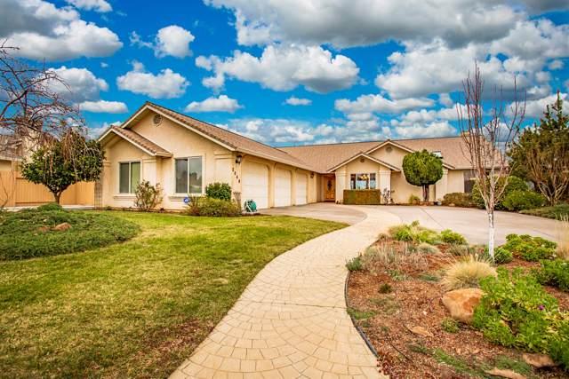 2646 Dawnridge Dr, Redding, CA 96001 (#20-265) :: Josh Barker Real Estate Advisors
