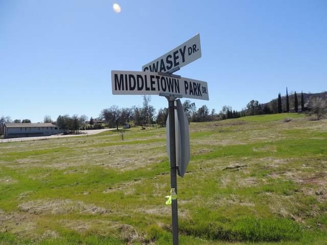 15608 Middletown Park Dr, Redding, CA 96001 (#20-2663) :: Waterman Real Estate