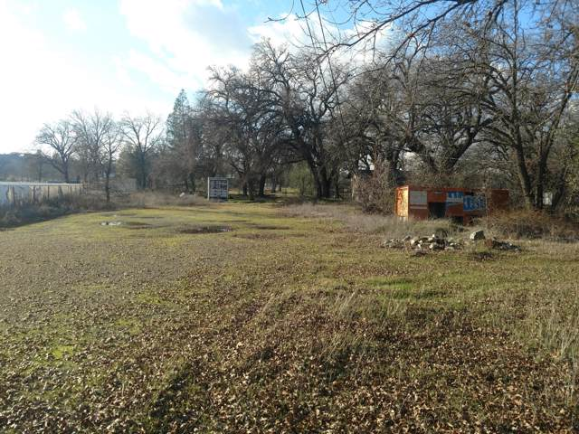 lot 20 Deschutes Rd., Palo Cedro, CA 96073 (#20-267) :: Real Living Real Estate Professionals, Inc.