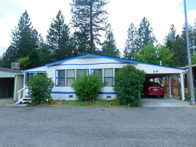 36766 Ca-299, Burney, CA 96013 (#20-2714) :: Vista Real Estate