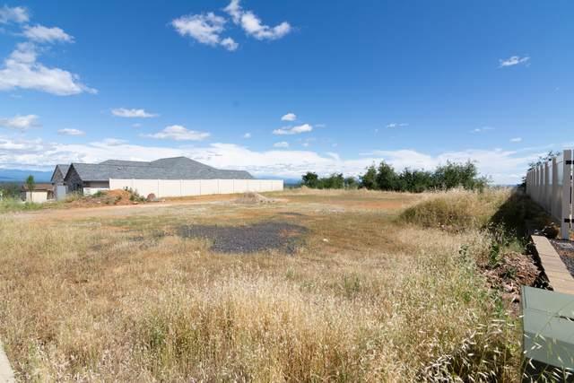4390 Risstay Way, Shasta Lake, CA 96019 (#20-2743) :: Real Living Real Estate Professionals, Inc.