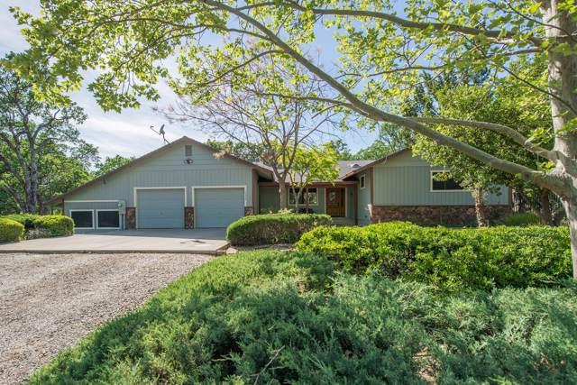 14395 Del Oro Ct, Red Bluff, CA 96080 (#20-278) :: Waterman Real Estate