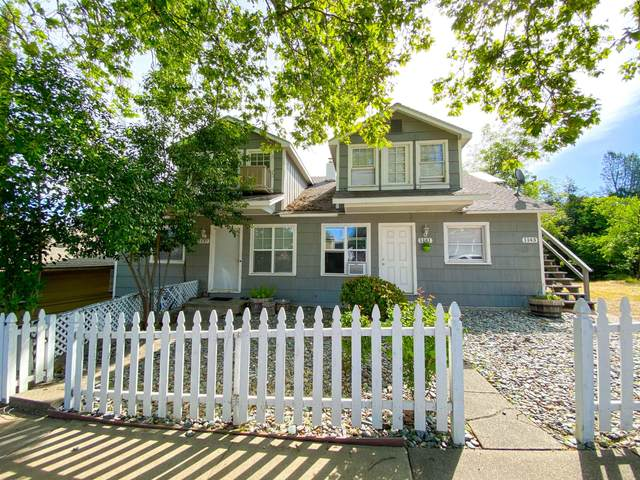 1135 Magnolia Ave, Redding, CA 96001 (#20-2790) :: Wise House Realty