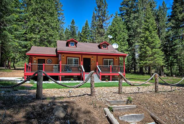 6920 Red Fir Road, Mccloud, CA 96057 (#20-2853) :: Wise House Realty