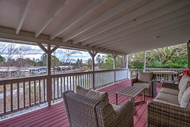 3304 Shasta Dam Blvd #50, Shasta Lake, CA 96019 (#20-287) :: Josh Barker Real Estate Advisors