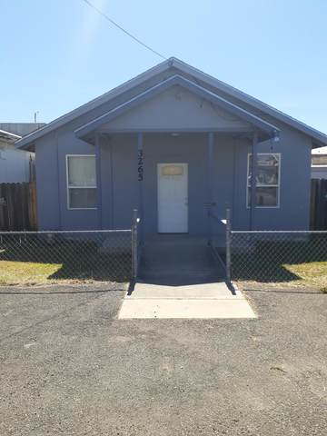 3265 Brush St, Cottonwood, CA 96022 (#20-2951) :: Wise House Realty