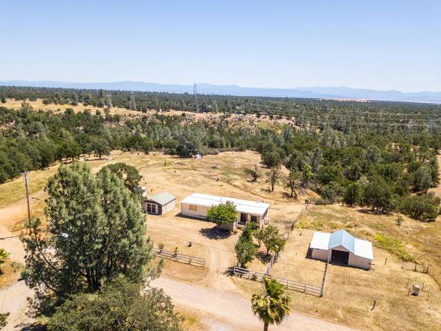 4359 Claudio Ln, Anderson, CA 96007 (#20-2952) :: Wise House Realty