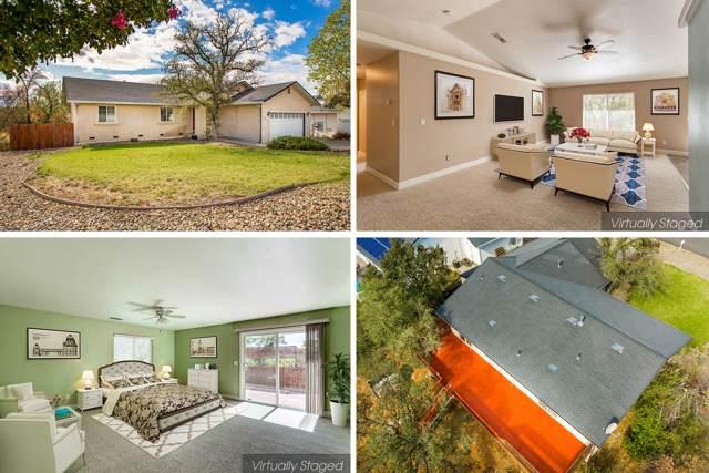 19413 Bonanza King Dr, Cottonwood, CA 96022 (#20-301) :: Waterman Real Estate