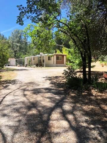 17653 Walker Mine, Redding, CA 96003 (#20-3021) :: Wise House Realty