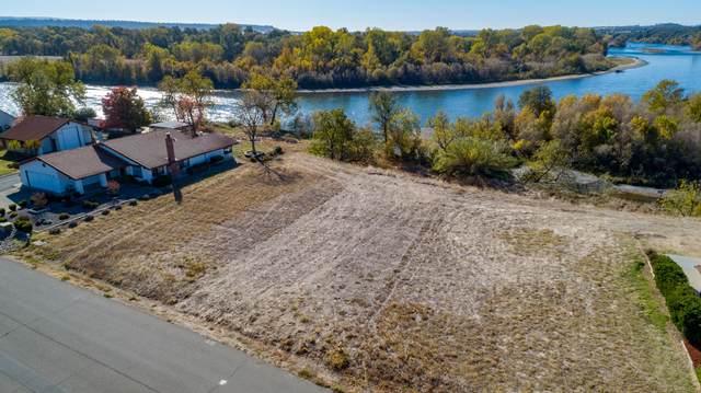 22459 Edgewater Dr, Cottonwood, CA 96022 (#20-3022) :: Waterman Real Estate