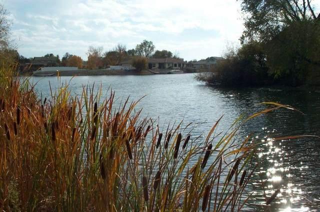 22599 N. Marina, Lake California, CA 96022 (#20-3031) :: Waterman Real Estate