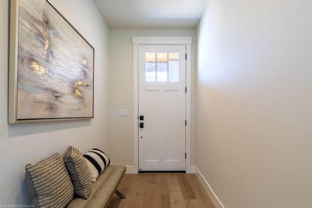 4066 Thomason Trl, Redding, CA 96002 (#20-3064) :: Real Living Real Estate Professionals, Inc.