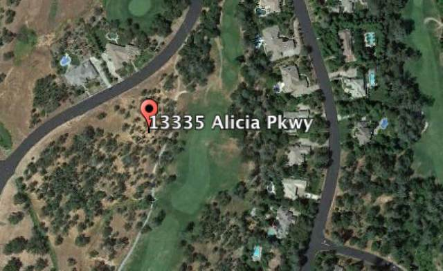 13335 Alicia Pkwy, Redding, CA 96003 (#20-3069) :: Real Living Real Estate Professionals, Inc.