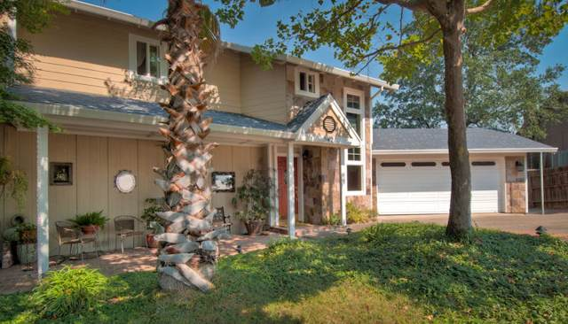3421 Topaz Ct, Redding, CA 96001 (#20-308) :: Wise House Realty