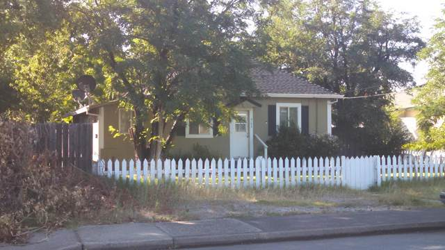 2175+2167 Howard St, Anderson, CA 96007 (#20-3108) :: Real Living Real Estate Professionals, Inc.