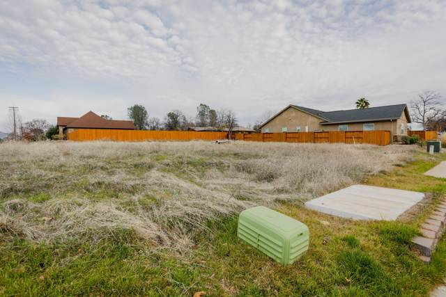 19256 Hollow Ln, Redding, CA 96003 (#20-314) :: Wise House Realty