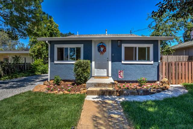4145 Chico St, Shasta Lake, CA 96019 (#20-3152) :: Waterman Real Estate
