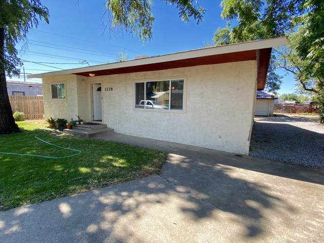 2330 Wilsey Dr, Redding, CA 96001 (#20-3181) :: Wise House Realty