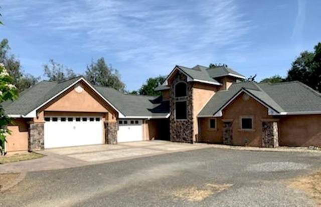 14748 Molluc Dr, Red Bluff, CA 96080 (#20-3196) :: Wise House Realty