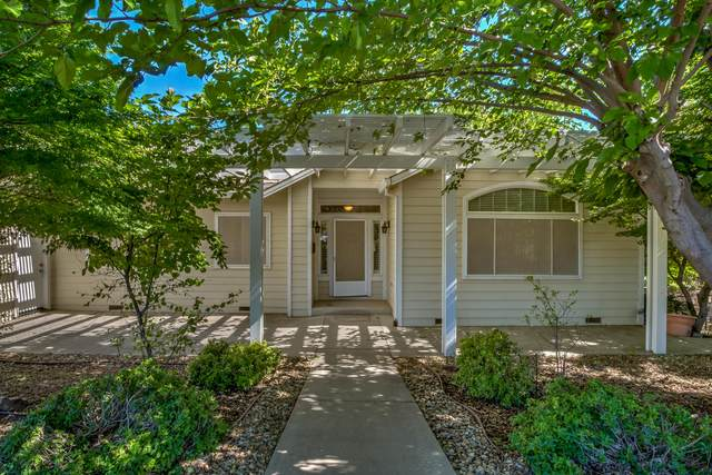 21290 Westwood Ct, Red Bluff, CA 98080 (#20-3197) :: Wise House Realty