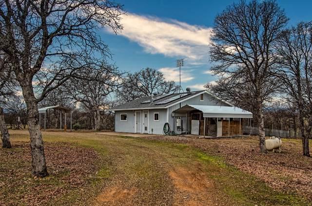 17455 Big Bear Ln, Cottonwood, CA 96022 (#20-320) :: Waterman Real Estate