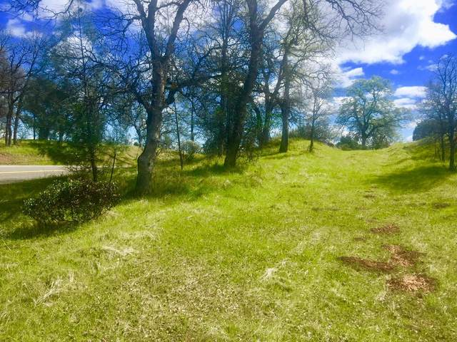 Texas Springs, Redding, CA 96001 (#20-3202) :: Wise House Realty