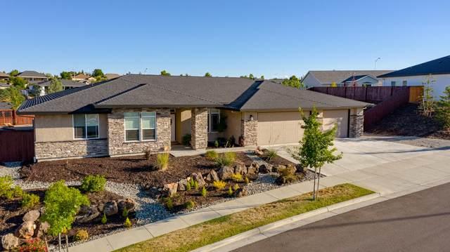 457 Belvedere Dr, Redding, CA 96003 (#20-3205) :: Vista Real Estate