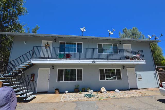 1005 Layton Rd, Redding, CA 96002 (#20-3208) :: Wise House Realty