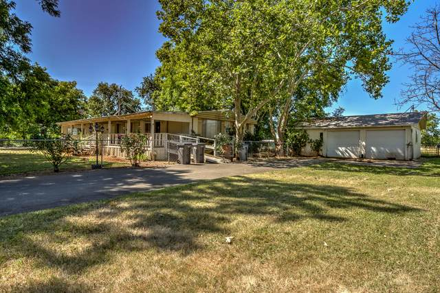 22551 Venzke Rd, Cottonwood, CA 96022 (#20-3212) :: Wise House Realty
