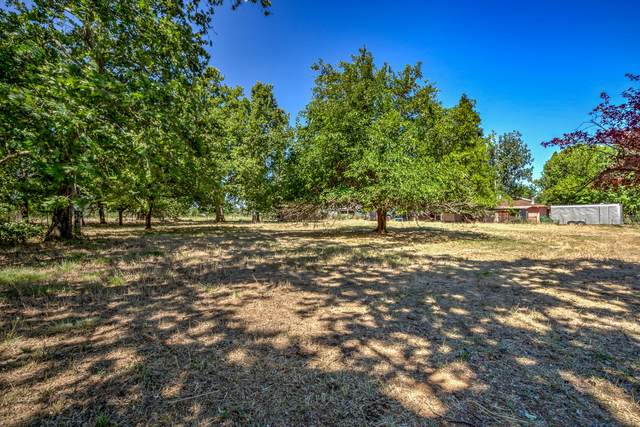 22525 Venzke Rd, Cottonwood, CA 96022 (#20-3215) :: Wise House Realty
